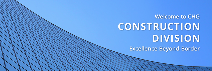 CHG_Web_Subpage_banner_constructions