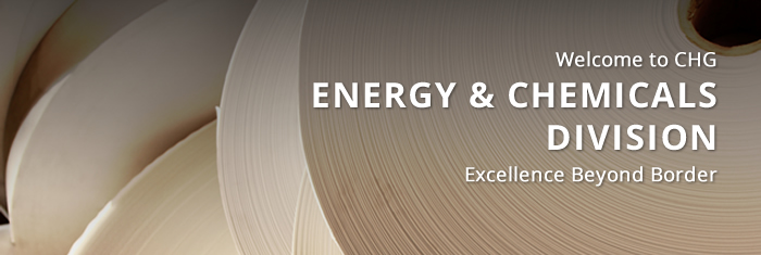 CHG_Web_Subpage_banner_energychemicals
