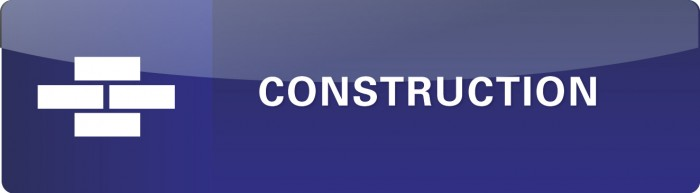 construction_button
