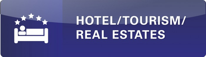 hotel_button