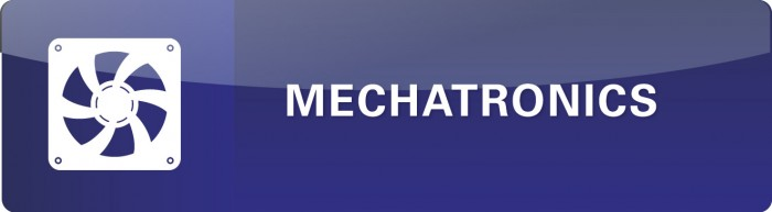 mechatronics_button