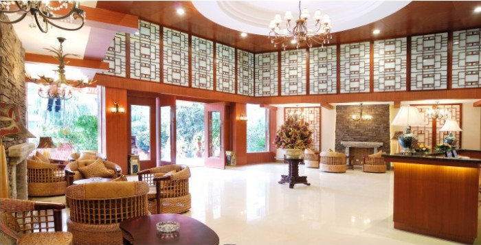 westqiang_homeland_hotel